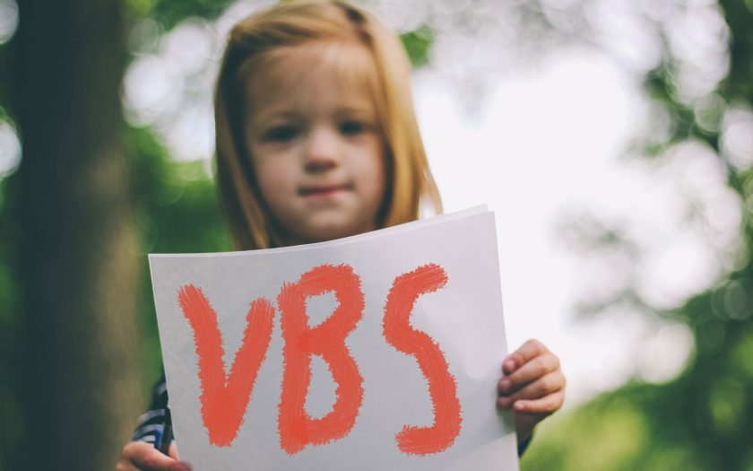 5 Outstanding Do-It-Yourself VBS Alternatives