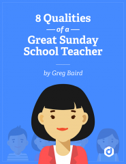 8-qualities-of-a-great-Sunday-school-teacher