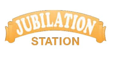 Jubilation Station curriculum
