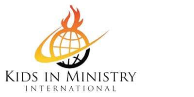 Kids in Ministry International curriculum