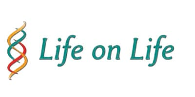 Life on Life curriculum